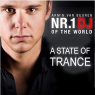 Nonstop Collection - A State Of Trance (2012)