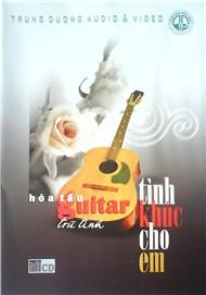 Tình Khúc Cho Em (2006) - Kim Tuấn