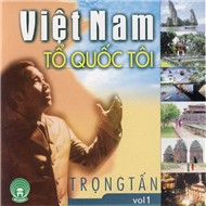 Vit Nam T Quc Ti (Vol.1)