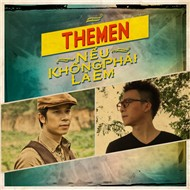 Nu Khng Phi L Em (Single 2012)