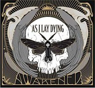 Awakened (2012)