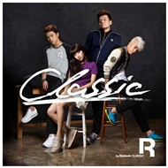 Classic (Digital Single 2012)