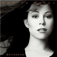 Daydream (1995) - Mariah Carey