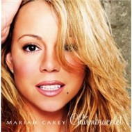 Charmbracelet (2002) - Mariah Carey