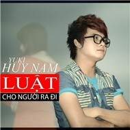 Lut Cho Ngi Ra i (2012)
