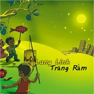 Lung Linh Trng Rm (Tt Trung Thu 2012)
