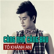 Cng Nh Cng au (Single 2012)