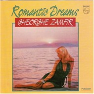 Romantic Dreams (1987)