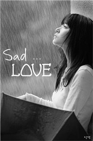 Sad Love