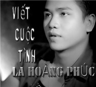 Vit Cuc Tnh (2012)