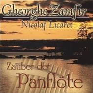 Zauber Der Panflote (1993)