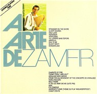 A Arte De Zamfir (1988)