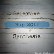 Rap Selective Synthesis 37