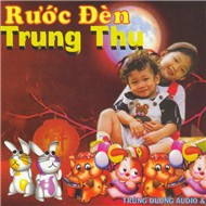 Rc n Trung Thu