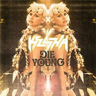 Die Young (Single 2012)