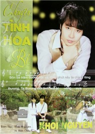Chuyn Tnh Hoa B (2012)