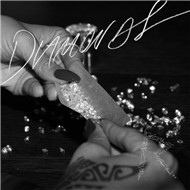 Diamonds (Single 2012)