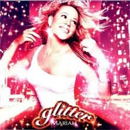 Glitter (OST 2011) - Mariah Carey
