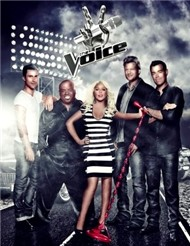 US The Voice Season 3 (2012)