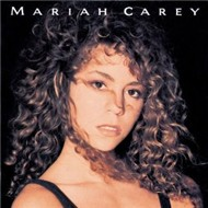 Mariah Carey (1990) - Mariah Carey