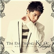 Tm Em Trong K c (Single 2012)