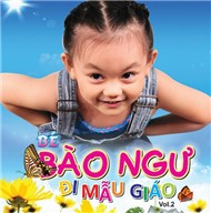 Bo Ng i Mu Gio (Vol.2 - 2012)