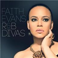 R&B Divas (2012) - Faith Evans