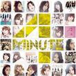 Best Of 4Minute (Japanese Album)