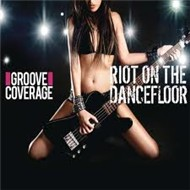 Riot On The Dancefloor (Remixes EP 2012)