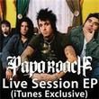 Live Session (iTunes Exclusive EP)