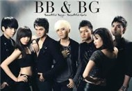BB&BG (Beautiful Boys and Beautiful Girls)