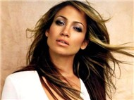 Jennifer Lopez Colection