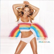 Rainbow (1999) - Mariah Carey
