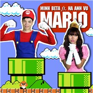 Mario (Single 2012)