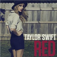 Red (Single 2012)