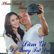 Lm G  Quay Tr Li (Single 2012)