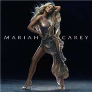 The Emancipation Of Mimi (Ultra Platinum Edition 2005) - Mariah Carey