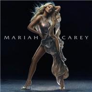The Emancipation Of Mimi (Ultra Platinum Edition 2005) - Mariah Carey