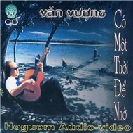 Vn Vng C Mt thi  Nh (2007)