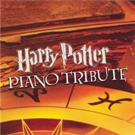 Harry Potter Piano Tribute (2007)