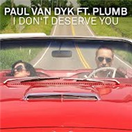 I Don't Deserve You (Remixes 2012)