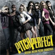 Pitch Perfect (OST 2012)