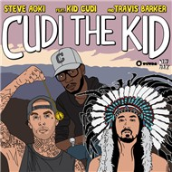 Cudi The Kid (Remixes 2012)