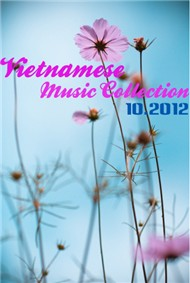 Vietnamese Music Collection (10/2012)