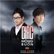 Gic Mng Bun (Single 2012)