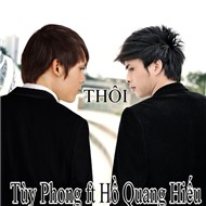 Thi (Vol. 2 - 2012)