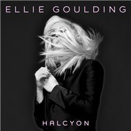 Halcyon (Deluxe Version 2012)