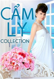 Cẩm Ly Collection