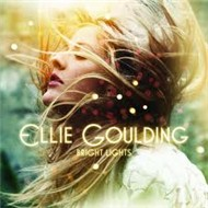 Bright Lights (Deluxe Edition 2010)