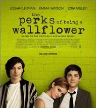 The Perks Of Being A Wallflower OST (2012)